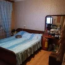 Сдам 2- х комнатную квартиру, в Дмитрове
