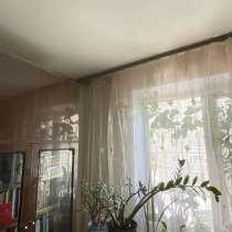 Продаётся трёхкомнатная квартира Расположение: Ситне-щелкано, в Ступино