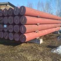 630х8 лежак 100 тонн 30000 с ндс, в Перми