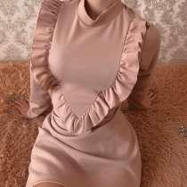 Коктейльное платье, в г.Винница