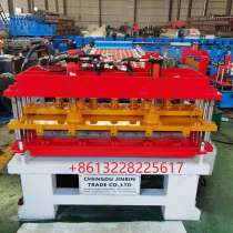 2021 Оборудование по изготовлению модульной металлочерепицы, в г.Shuozhou