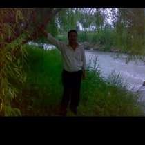 Авазбек, 49 лет, хочет пообщаться – Ищу новые отношения, в г.Андижан
