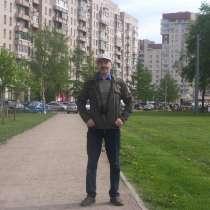 Константин, 52 года, хочет познакомиться, в Ярославле