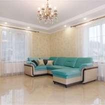 Продается дом, в Твери
