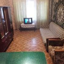 2-х комнатная квартира от собственника, в Ростове-на-Дону