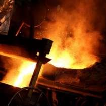 Литые изделия, отливка металла по Вашим заказам, в г.Zvanovice