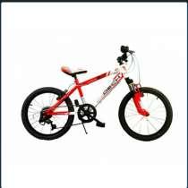 Велосипед dech joysun, в г.Ереван
