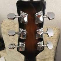 Гитара, в Алексине
