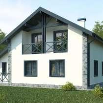 Готовое решение для электроотопления блочного дома, в г.Гродно