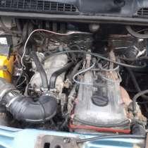 Продам ГАЗ Соболь 2752, в Феодосии