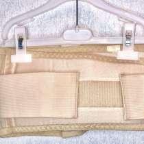 Бандаж - пояс для беременных, в Колпино