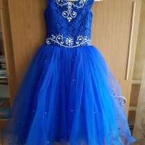 Продам платье, в Семикаракорске