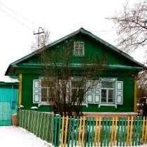 ПРОДАМ дом в пос. Каменский на земельном участке 22 сотки, в Челябинске