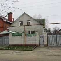 Продается дом -8 000 000 руб, в Георгиевске