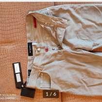 Продаю новые джинсы, в Москве
