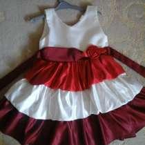 Продам платье, в г.Астана