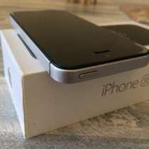 Iphone SE 32gb, в Ессентуках