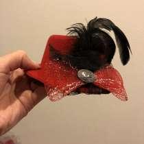 Карнавальные маски, парики, очки, шляпы, костюмы, аксессуары, в Туле