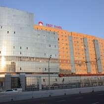Сдаю посуточно 1-комнатную ул. Ключевская 76а, в Улан-Удэ