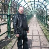 Охранник без лицензии в СПб, в Санкт-Петербурге