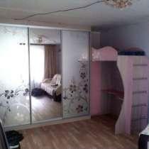 Мебель для детской комнаты, в Хабаровске