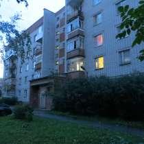1-комнатную на Воркутинской, в Вологде