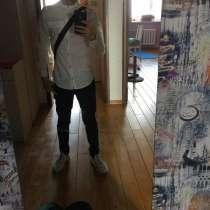 Андрей, 25 лет, хочет пообщаться, в Ростове-на-Дону