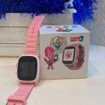 Детские Часы-Телефон, в Ростове-на-Дону
