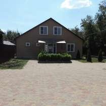 Обменяю или продам 2 дома на участке 10 соток в Краснодаре, в Краснодаре