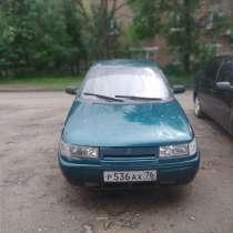 Продам авто, в Ярославле