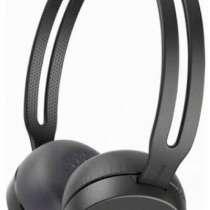 Наушники Sony WH-CH400 Bluetooth, в Ростове-на-Дону