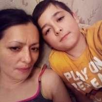 Юлия, 37 лет, хочет пообщаться – Юлия, 37 лет, хочет пообщаться, в Нижневартовске