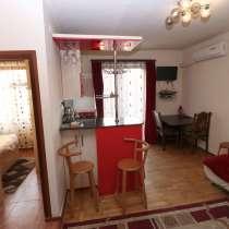 Комфортная квартира. Comfortable apartment, в г.Ереван