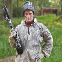 Дима, 31 год, хочет познакомиться, в г.Варшава