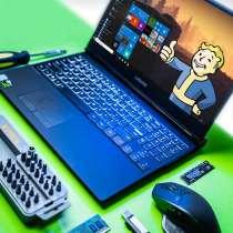 Модернизация ноутбука, в г.Барановичи