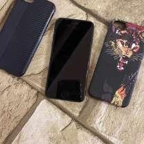 Айфон 7 на 128гб, в Черкесске
