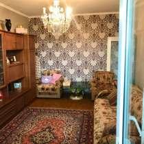 Продаю 3-х комнатную квартиру, в г.Бишкек