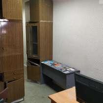 Сдается офис 15 м, в Екатеринбурге