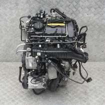Двигатель Мини Купер 1.5 тестовый B38A15A комплект, в Москве
