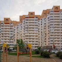 2-к квартира, 56 м², 10/14 эт, в Краснодаре