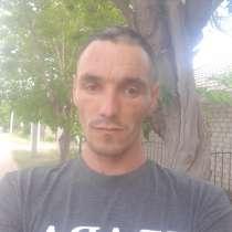 Игорь, 38 лет, хочет пообщаться, в г.Павлодар