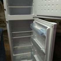 Продаю холодильник, в г.Тирасполь