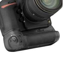 Nikon D850 45.7 MP Digital SLR Camera - Black, в г.Сан-Хосе
