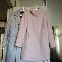 Пальто женское, в Мытищи