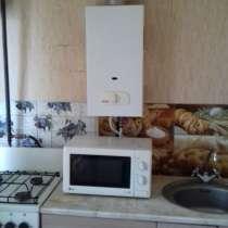 Сдам квартиру, в г.Луганск