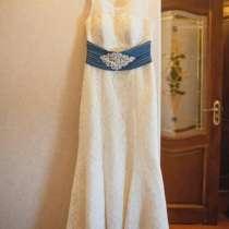 Свадебное платье, в Хабаровске