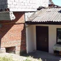 1-но ком. дом в аренду, Пятигорск, ул. Капиева 16, в Пятигорске