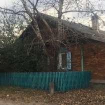 Продам большой дом в г. Зима, или обменяю на м-он Ангарский, в Зиме