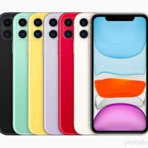 Iphone 11 53990, в Томске