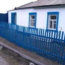 Продам частный дом, г. Кокшетау, в г.Кокшетау